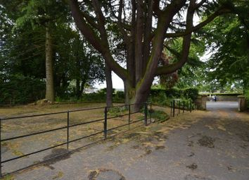 Thumbnail Land for sale in Belvedere Terrace, Alnwick