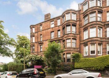 1 bed flat for sale in Yarrow Gardens, North Kelvinside, Glasgow G20