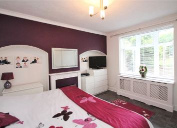 Thumbnail 2 bedroom terraced house for sale in Downham Way, Bromley