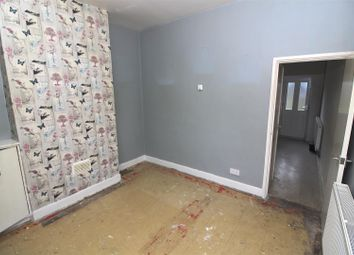 Thumbnail Property for sale in Smith Street, Coventry