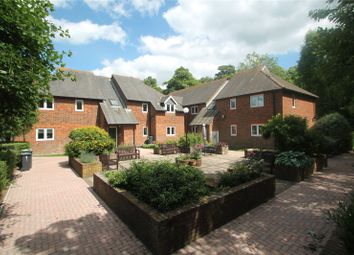 Thumbnail 2 bed property for sale in Castle Field, The Slade, Tonbridge