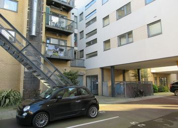 Thumbnail 2 bed flat for sale in Betsham Street, Manchester