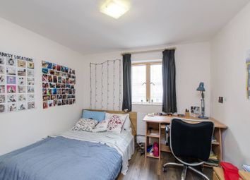 Thumbnail 4 bed flat for sale in Polygon Road, Somers Town