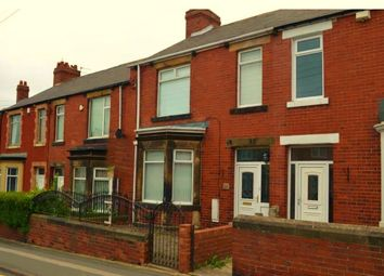 Thumbnail 3 bed terraced house for sale in Tyne Road, Stanley
