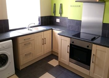 Thumbnail 3 bed property to rent in Aughton Road, Aston, Sheffield
