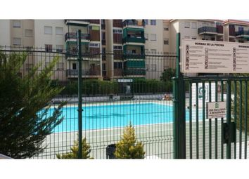 Thumbnail 3 bed apartment for sale in Playa De Los Cristianos, Arona, Tenerife, Canary Islands, Spain