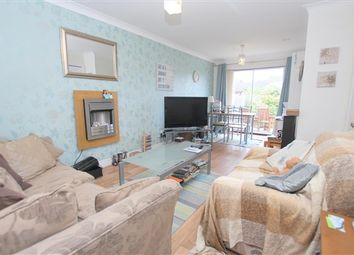 Thumbnail 2 bed bungalow for sale in Moor Close, Southport