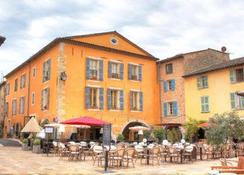 Thumbnail 3 bed property for sale in Valbonne, Array, France