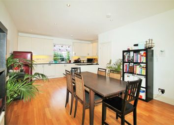 Thumbnail 3 bed town house to rent in Harlington Road, Uxbridge