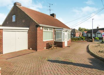 Thumbnail 2 bed detached house for sale in Barrowby Road, Broom, Rotherham