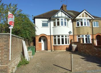 Thumbnail Room to rent in St. Johns Road, Watford