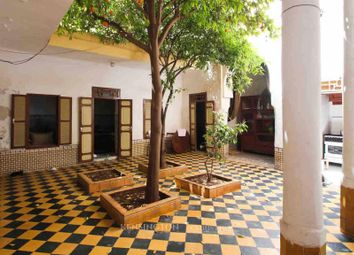 Thumbnail 3 bed property for sale in Marrakesh, 40000, Morocco