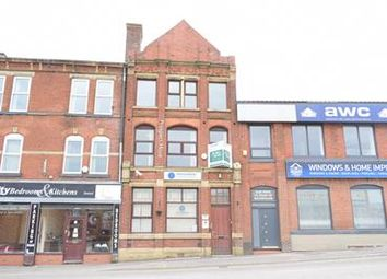 Thumbnail Office to let in Prospect House, 10 Shaw Road, Oldham