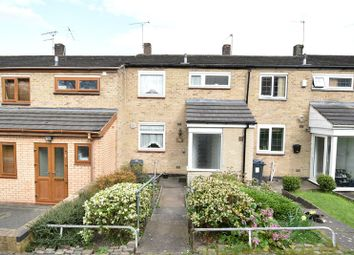 Thumbnail 3 bed town house for sale in Thirlmere Drive, Moseley, Birmingham