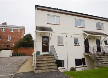 Thumbnail 2 bed flat for sale in Cedar Court Road, Cheltenham