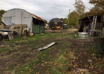 Thumbnail Property for sale in Kenley, Shrewsbury