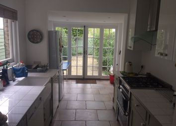 Thumbnail 2 bed cottage to rent in Haddly High Stone, Barnet