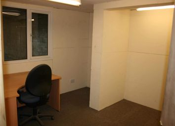 Thumbnail Warehouse to let in Binswood View Business Centre 1, Bordon