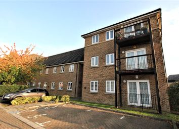 Thumbnail 1 bed flat for sale in Glanville Mews, Stanmore