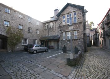 Thumbnail Property for sale in Highgate, Kendal, Cumbria