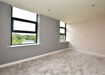 Thumbnail 2 bed flat to rent in Plot 29 Horsforth Mill, Low Lane, Horsforth, Leeds