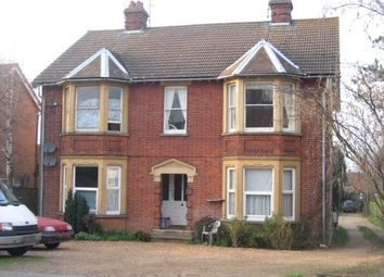 Thumbnail 2 bed flat to rent in Bow Brickhill Road, Woburn Sands, Woburn Sands, Milton Keynes, Buckinghamshire