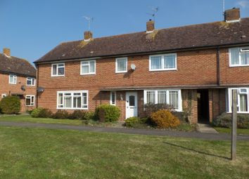 Thumbnail 4 bedroom terraced house to rent in Kingsham Avenue, Chichester