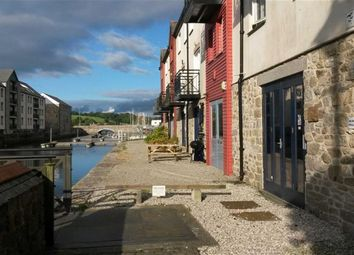 Thumbnail Office to let in 2, South Harbour, Penryn