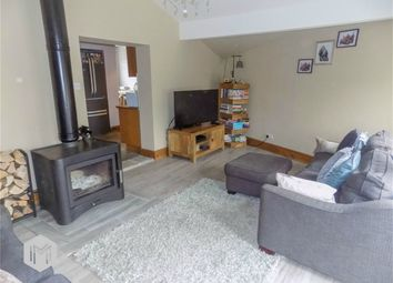 Thumbnail 4 bed semi-detached house for sale in Kirkstall Road, Chorley, Lancashire