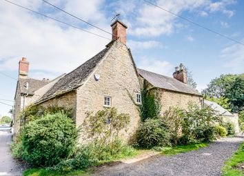 Thumbnail 3 bed property for sale in New Road, Bampton