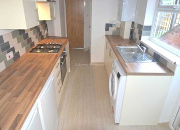 Thumbnail 4 bed terraced house to rent in Brighton Road, Earley, Reading