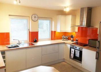 Thumbnail 2 bedroom flat to rent in Craigpark, Aberdeen