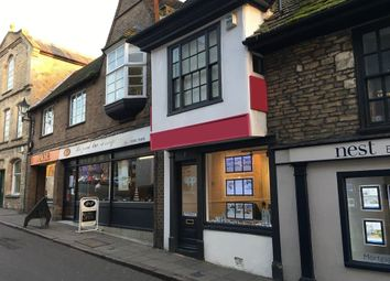 Thumbnail Office to let in Red Lion Street, Stamford