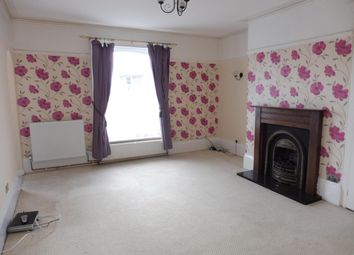 Thumbnail 2 bed flat to rent in Lansdowne Square, Weymouth