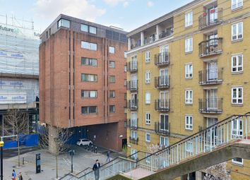 Thumbnail 2 bedroom flat to rent in 58 Upper Thames Street, London