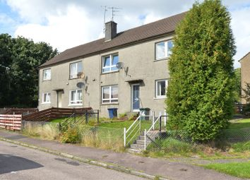 Thumbnail 2 bed property for sale in Elizabeth Avenue, Kirn, Dunoon