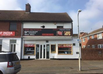 Thumbnail Commercial property for sale in 9 Beauchamp Avenue, Deal, Kent