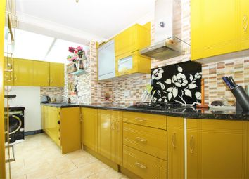 Thumbnail 3 bed semi-detached house to rent in Bassetts Way, Farnborough, Orpington