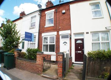 Thumbnail 4 bed terraced house to rent in Sandy Lane, Coventry