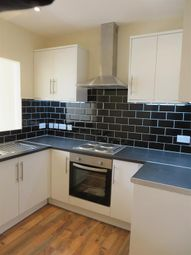 Thumbnail 2 bed flat to rent in Crown Street, Halifax, West Yorkshire