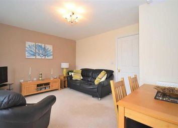 Thumbnail 2 bed semi-detached house to rent in Buckingham Road, Edgware