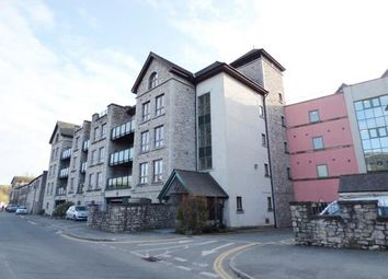 Thumbnail 1 bed flat for sale in Apartment 24, Kentgate Place, Beezon Road, Kendal