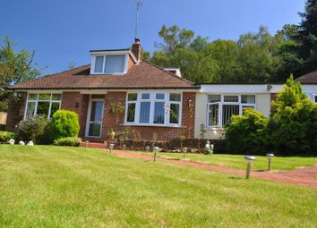4 bed detached house for sale in School Road, Bursledon, Southampton SO31
