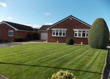 Beechwood Close, Edenthorpe, Doncaster DN3