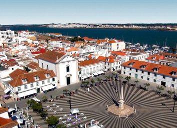 Thumbnail 3 bed apartment for sale in Portugal, Algarve, Vila Real De Santo António