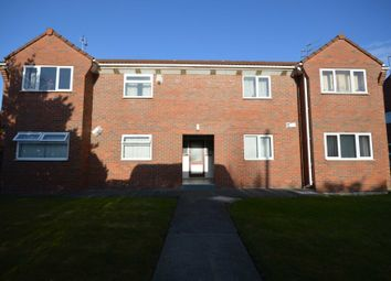Thumbnail 1 bed flat to rent in Victoria Drive, Rock Ferry, Birkenhead
