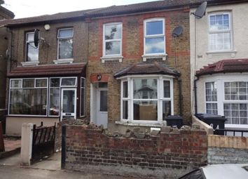 Thumbnail 3 bed terraced house to rent in Hartington Road, Southall