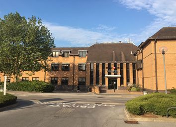 Thumbnail Office to let in West Way, Oxford