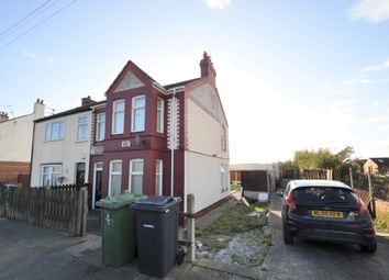 Thumbnail 3 bed semi-detached house for sale in Pasture Road, Moreton, Wirral