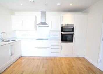 Thumbnail 1 bed flat to rent in 133 Axminster Road, Islington, 6Fr.